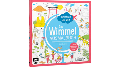 ruthcortinas_wimmelbuch2_shop